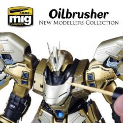 Preiser 10729 HO 1/87 Pompiers en Tenue Chimique Bleu - Firemen Chemical Blue