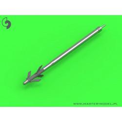 ICM 35567 1/35 Eritrean battalions of the Italian Colonial Army (1939-1940)