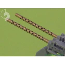 Roden 453 1/48 Heinkel He-51 B.2