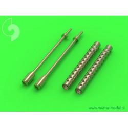 Faller 150913 HO 1/87 Figurines d'hiver - Winter figures