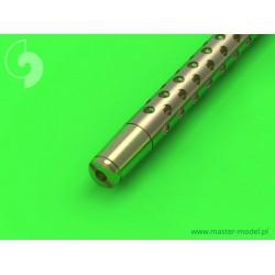 Faller 154003 HO 1/87 Vaches, tachetées de noire - Cows, black-spotted