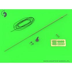 Miniart 35200 1/35 U.S Soldiers At Rest