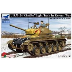 HaT 8124 1/72 Assyrian Chariots HäT