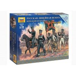 HaT 8258 1/72 WWI Austrian Artillery Crew HäT