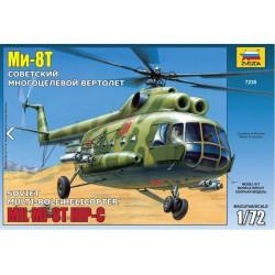 HaT 8268 1/72 Askari HäT