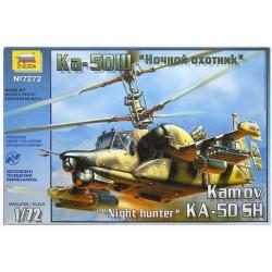 HaT 8270 1/72 Schutztruppe HäT