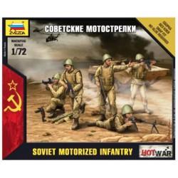 HaT 8289 1/72 Colonial Bengal Lancers HäT