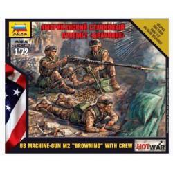 EBBRO 25005 1/24 Citroën DS19