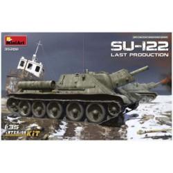 Faller 150924 HO 1/87 Cistercian monks