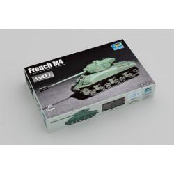 DRAGON 7213 1/72 M1A1 Abrams w/Mine Plough