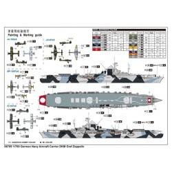 HUMBROL AE0603 Colle Balsa – Balsa Cement 24ml