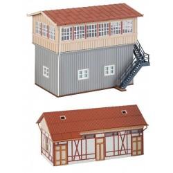 ITALERI 006 1/72 A-129 Mangusta