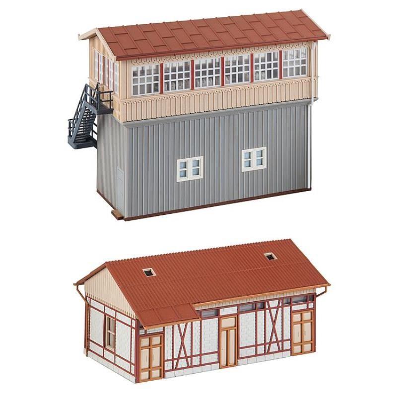 ITALERI 15755 1/56 Pz. Kpfw. VI Tiger I
