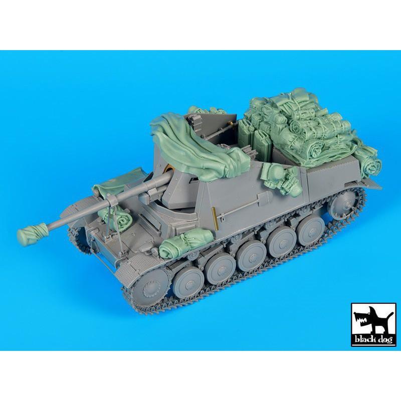 Preiser 24652 HO 1/87 Figurines Manèges – Figures for Roundabout