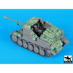 Preiser 24659 HO 1/87 Selling Balloons