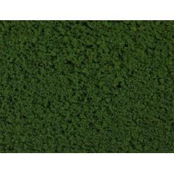 AMMO BY MIG A.MIG-6171 Volume 2 Intérieurs et couleurs de bases - Encyclopédie des Blindés (Français)