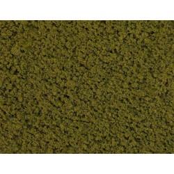 AMMO OF MIG A.MIG-7165 King Tiger Interior Color Special Takom Edition Vol.1 6x17ml