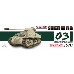 Preiser 29001 HO 1/87 Clown with umbrella