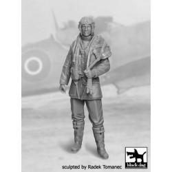 Preiser 29038 HO 1/87 Clown