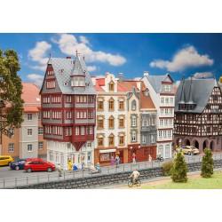 VALOM 14402 1/144 Sopwith Pup Dual Combo
