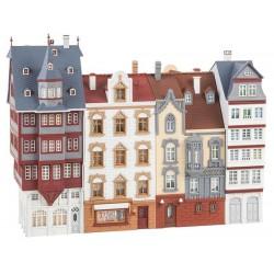 VALOM 14403 1/144 Fokker D.VII