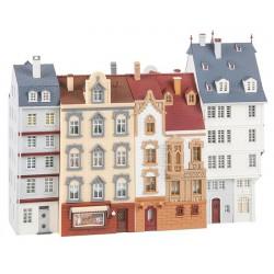 VALOM 14404 1/144 RAF SE5A