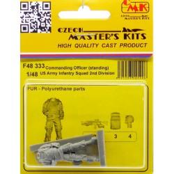 VALOM 14406 1/144 Albatros D.V/D.Va Double Set