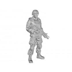 VALOM 14407 1/144 Fokker Dr.I Double Set