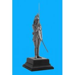 VALOM 14412 1/144 Spad XIII (2in1)