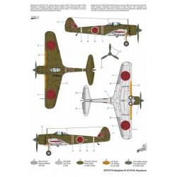 UNIMODELS 337 1/72 Tank T-34/76 (1940) With F-34 Gun