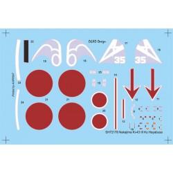 UNIMODELS 351 1/72 Commander's tank Pz Bef 38(t)