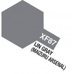 UNIMODELS 357 1/72 Retriever Tank Bergerpanzer 38