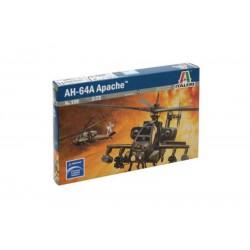UNIMODELS 358 1/72 Tank Hunter Hetzer-Starr