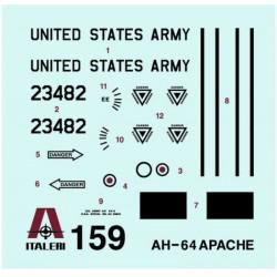 UNIMODELS 369 1/72 Tank T-34/57 With ZIS-4M Gun