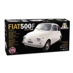 UNIMODELS 425 1/48 Messerschmitt Bf 109 G-14