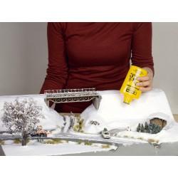 RODEN 060 1/72 Nieuport 24