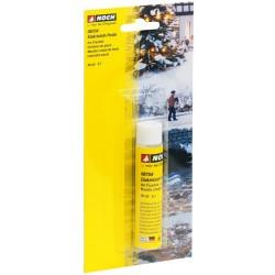 VALOM 72033 1/72 Handley Page Hampden B Mk.I