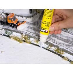 VALOM 72057 1/72 Handley Page Harrow Mk.II