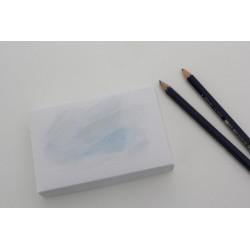 VALOM 72071 1/72 Fokker F.VIIb/3m Japan, Italy