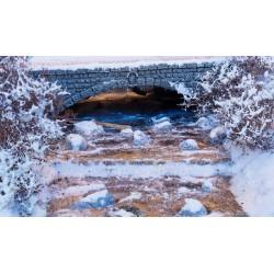 VALOM 72086 1/72 Caproni Campini N.1 (What if)