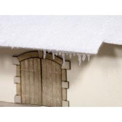 VALOM 72102 1/72 Fokker T.5