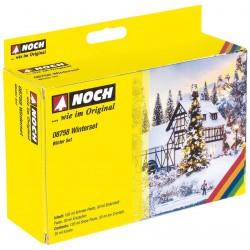 VALOM 72103 1/72 Fokker T.V (Early)