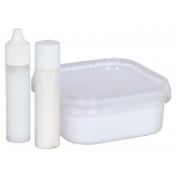 VALOM 72110 1/72 Heinkel He 119A Luftwaffe