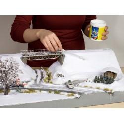 VALOM 72114 1/72 McDonnell RF-101G/H Voodoo