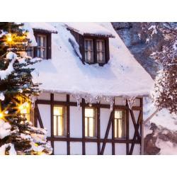 VALOM 72116 1/72 Handley-Page Harrow Mk.II (Toothy marking)