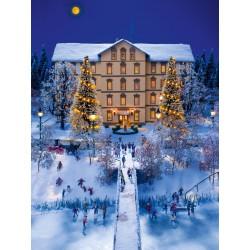 MPM 72542 1/72 Vickers Wellington Mk.III Hercules Engines