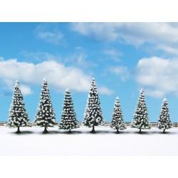 ICM 72712 1/72 Ural-375A Command Vehicle