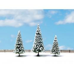 ZTS Plastyk S067 1/72 MiG-15 Fagot / Lim-2