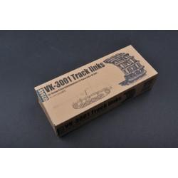 TRUMPETER 00702 1/16 WWII Soviet Tank Crew Vol. 2