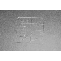 TRUMPETER 07205 1/72 Sd.Kfz. 184 Ferdinand
